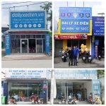 Địa chỉ mua xe đạp điện giá rẻ dưới 5 triệu tại Tp. Hồ Chí Minh