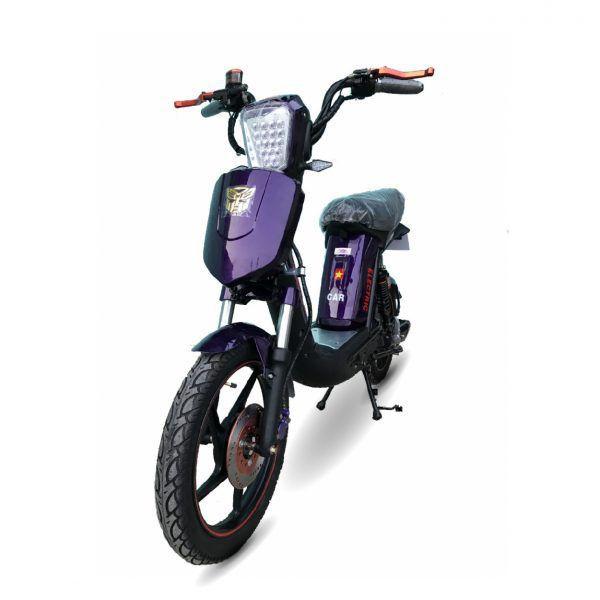 xe dap dien lixi cap a3 600x600 - Xe đạp điện LiXi Cap A3