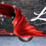 67acdf58fec1199f40d0 150x150 - Xe đạp điện Bluera Legend 2021