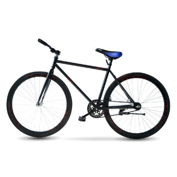 XE DAP AIRBIKE 01 600x600 - Xe đạp thể thao thắng ngược