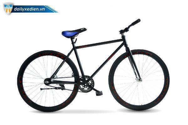 XE DAP AIRBIKE 02 600x400 - Xe đạp thể thao thắng ngược