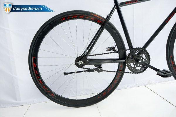 XE DAP AIRBIKE CT11 600x400 - Xe đạp thể thao thắng ngược