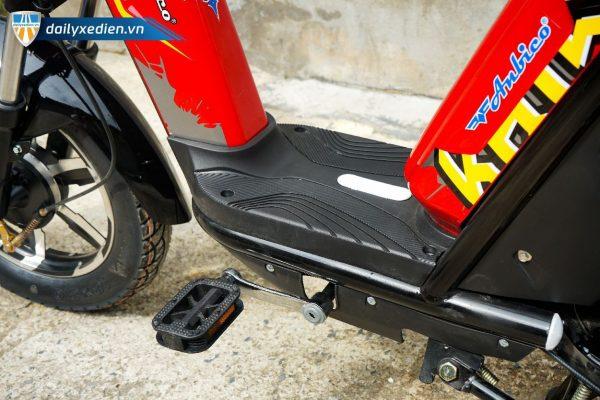 XE DAP DEIN BAT S CT2 600x400 - Xe đạp điện Bats Anbico