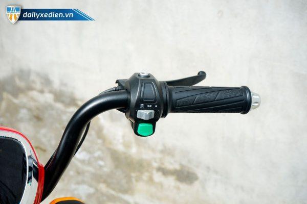 XE DAP DEIN BAT S CT6 600x400 - Xe đạp điện Bats Anbico