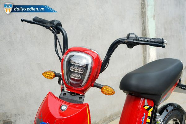 XE DAP DEIN BAT S CT8 1 600x400 - Xe đạp điện Bats Anbico