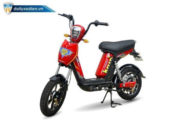 XE DAP DEIN BAT S SP 3 600x400 - Xe đạp điện Bats Anbico