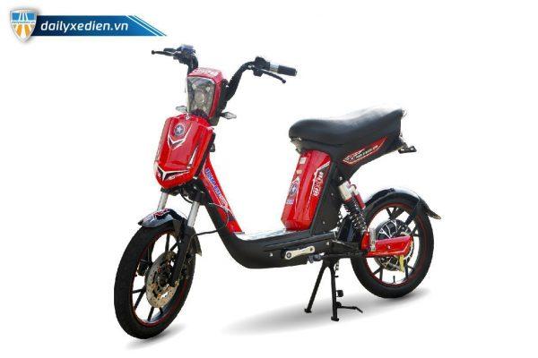 XE DAP DIEN CAP X PRO 01 02 600x400 - Xe đạp điện Cap X Pro