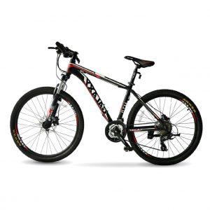 XE DAP GALAXY TEN 01 300x300 - Xe đạp thể thao Galaxy M10