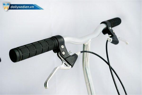 XE DAP GAP AZI CT3 06 600x400 - Xe đạp Gấp AP AZI - Siêu gọn siêu bền, tiện dụng