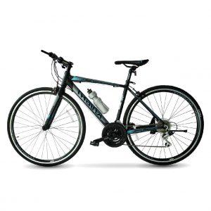 XE DAP KNIGHT RORO 2.0 01 300x300 - Xe đạp thể thao Knight RoRo 2.0