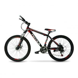 XE DAP KSTON KZD K2 01 300x300 - Xe đạp thể thao Kston KZD K2