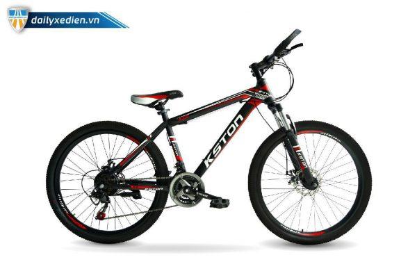XE DAP KSTON KZD K2 02 600x400 - Xe đạp thể thao Kston KZD K2