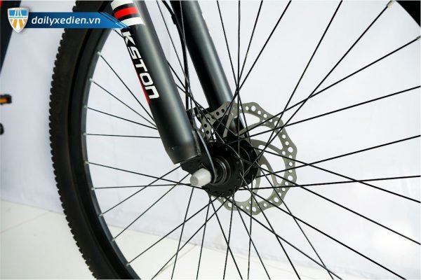 XE DAP KSTON KZD K2 CT1 600x400 - Xe đạp thể thao Kston KZD K2