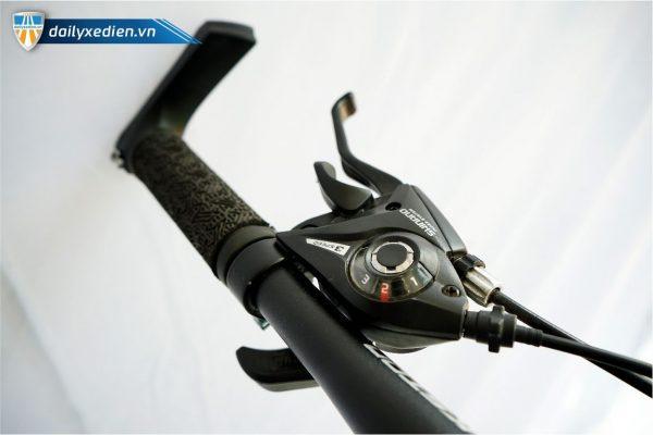 XE DAP KSTON KZD K2 CT3 600x400 - Xe đạp thể thao Kston KZD K2