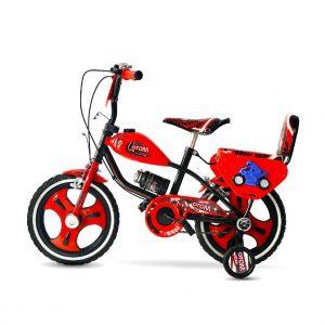 XE DAP MOTO BIKE 01 300x300 - Xe đạp trẻ em Moto Bike Otom