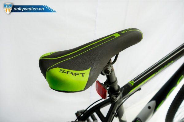 XE DAP SAFT YF 360 CT11 600x400 - Xe đạp thể thao Saft YF 360 nhôm