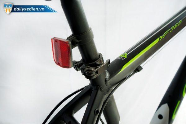 XE DAP SAFT YF 360 CT12 600x400 - Xe đạp thể thao Saft YF 360 nhôm