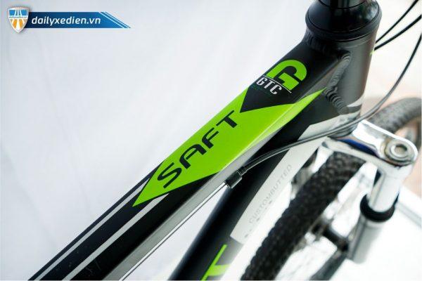 XE DAP SAFT YF 360 CT13 600x400 - Xe đạp thể thao Saft YF 360 nhôm