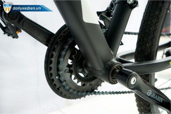 XE DAP SAFT YF 360 CT17 600x400 - Xe đạp thể thao Saft YF 360 nhôm