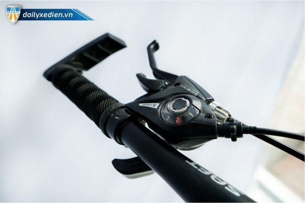 XE DAP SAFT YF 360 CT3 600x400 - Xe đạp thể thao Saft YF 360 nhôm
