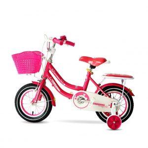 XE DAP TRE EM KANGANBEI 12 inch 01 300x300 - Xe đạp trẻ em Kanganbel Dragon