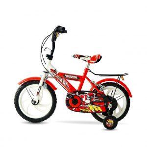 XE DAP TRE EM ROBOCOP RX 300 01 300x300 - Xe đạp trẻ em Robocop RX 300