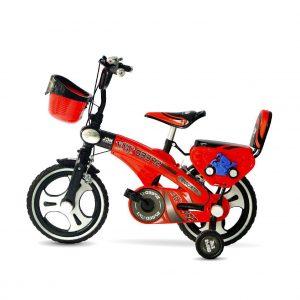 XE DAP TRE EM SPEED F1 01 300x300 - Xe đạp trẻ em Strong Speed F1