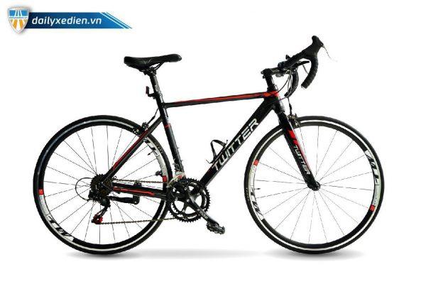 XE DAP TWITTER TW735 02 600x400 - Xe đạp thể thao Twitter TW735