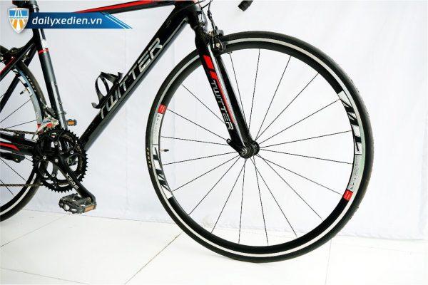 XE DAP TWITTER TW735 CT 600x400 - Xe đạp thể thao Twitter TW735