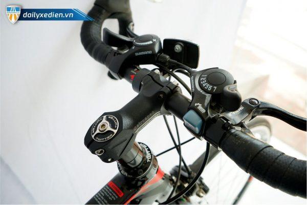 XE DAP TWITTER TW735 CT11 600x400 - Xe đạp thể thao Twitter TW735