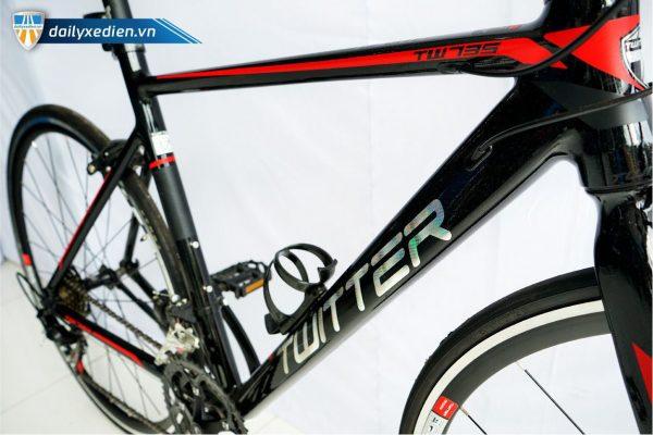 XE DAP TWITTER TW735 CT13 600x400 - Xe đạp thể thao Twitter TW735