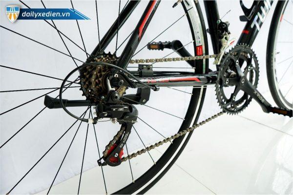 XE DAP TWITTER TW735 CT3 600x400 - Xe đạp thể thao Twitter TW735