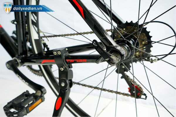 XE DAP TWITTER TW735 CT6 600x400 - Xe đạp thể thao Twitter TW735