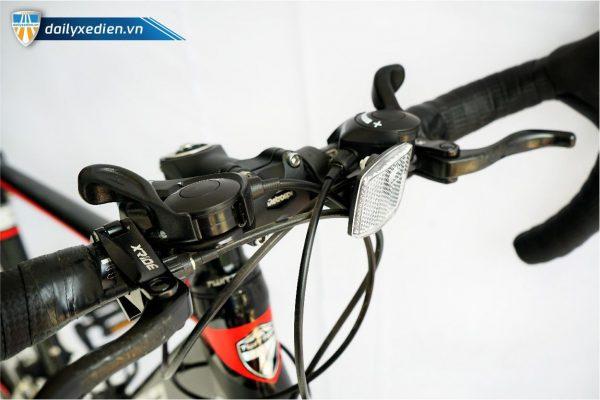 XE DAP TWITTER TW735 CT7 600x400 - Xe đạp thể thao Twitter TW735
