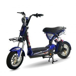 Xe Nasaki N9 02 300x300 - Xe đạp điện Nasaki 133 N9