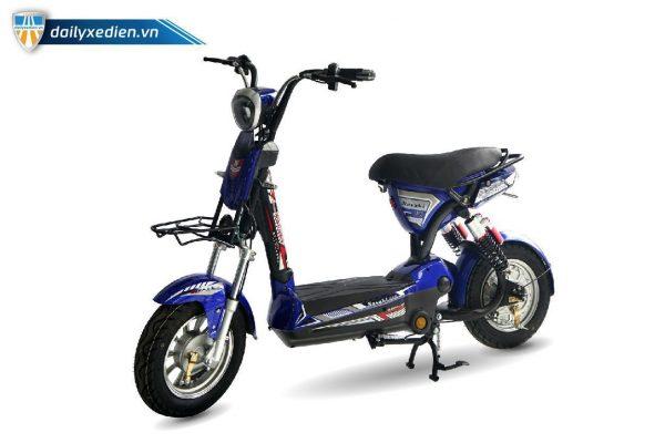 Xe Nasaki N9 03 600x400 - Xe đạp điện Nasaki 133 N9