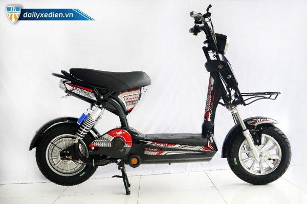 Xe Nasaki N9 ct5 08 600x400 - Xe đạp điện Nasaki 133 N9