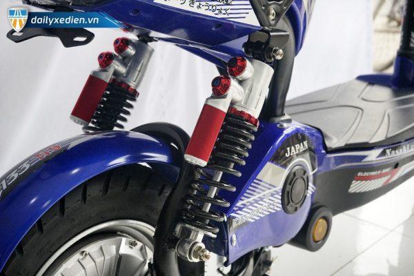 Xe Nasaki N9 ct6 09 600x400 - Xe đạp điện Nasaki 133 N9