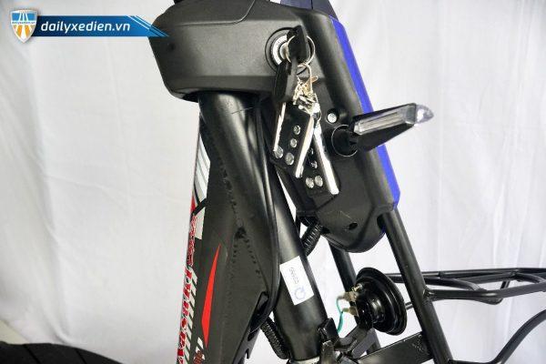Xe Nasaki N9 ct8 11 600x400 - Xe đạp điện Nasaki 133 N9