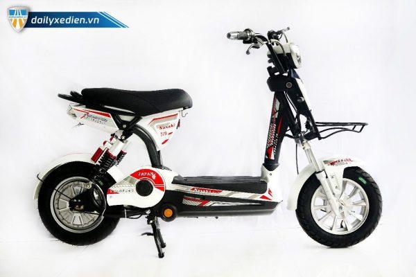 Xe Nasaki N9 ct9 12 600x400 - Xe đạp điện Nasaki 133 N9