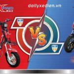 09bfa62ca342451c1c53 150x150 - Xe đạp điện Bluera 133 XPro Max
