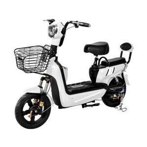 R on trang 300x300 - Xe đạp điện R-ON