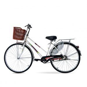 XE DAP ASAMA BMX Bike 01 300x300 - Xe đạp Asama BMX Bike