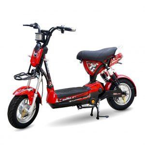 XE DAP DIEN 133 X PRO 3 01 300x300 - Xe đạp điện Bluera 133 XPro Max