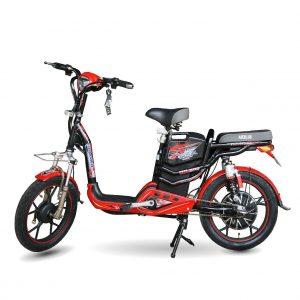 XE DAP DIEN LEGEND 01 01 300x300 - Xe đạp điện Bluera Legend Sport