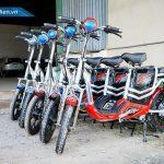 XE DAP DIEN LEGEND CT21 150x150 - Địa chỉ mua xe đạp điện giá sỉ tại Hồ Chí Minh