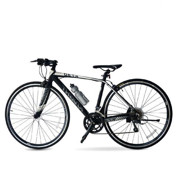 XE DAP KNIGHT KT30 01 600x600 - Xe đạp thể thao Knight KT3.0