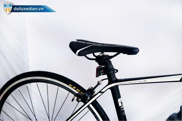 XE DAP KNIGHT KT30 CT4 600x400 - Xe đạp thể thao Knight KT3.0