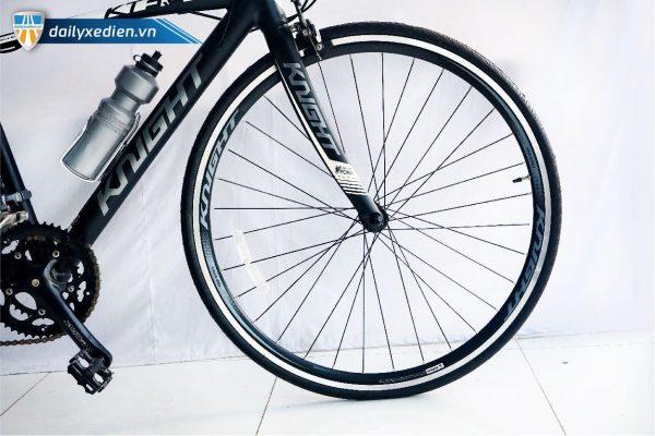 XE DAP KNIGHT KT30 CT8 600x400 - Xe đạp thể thao Knight KT3.0