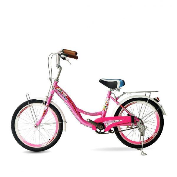 XE DAP TRE EM BMX BIKE 01 600x600 - Xe đạp trẻ em AMX Bike